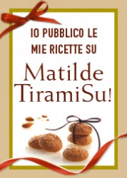 io_pubblico matilde