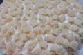 Torta mimosa semplice e delicata