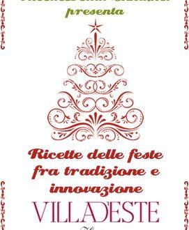 Biscotti natalizi di pasta frolla al cioccolato e PDZ