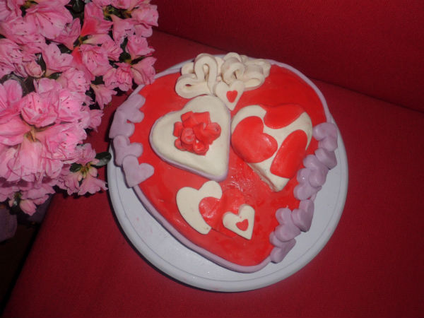 torta cuore & cuori in PDZ ok
