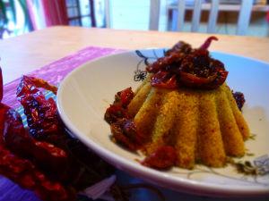cous cous con pomorini confit alla marocchina 2