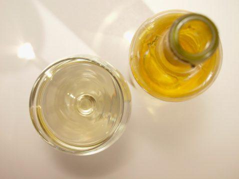 Gewurztraminer: vino aromatico trentino