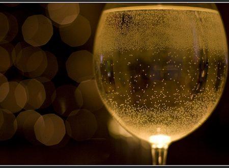 Franciacorta: vino eccezionale