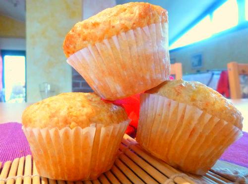 Muffin-eco-allex-spremuta-2