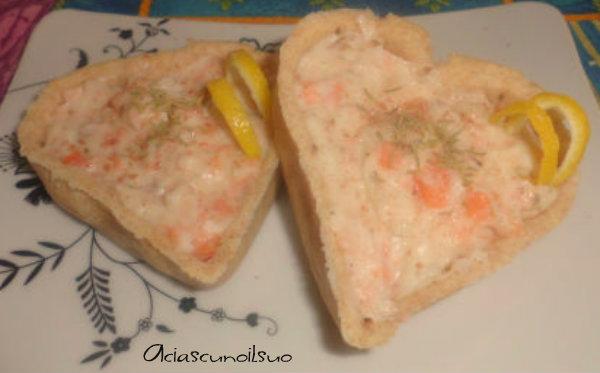 Tortina-delicata-al-salmone