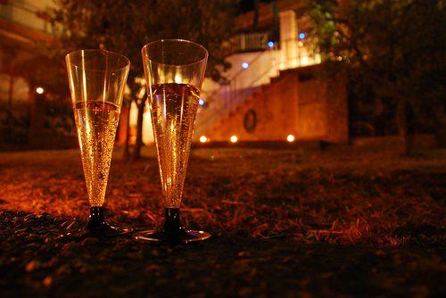 Oltrepo Pavese: i suoi vini spumanti