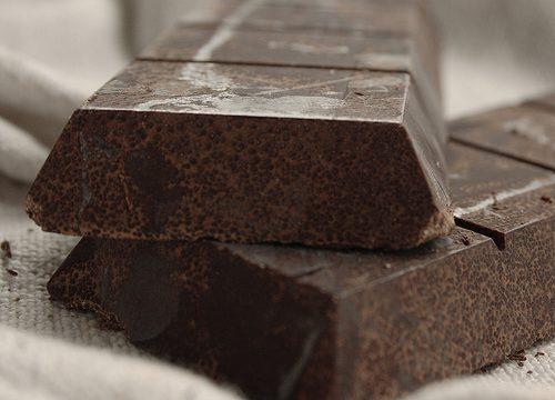 Pasticceria: basi al cacao e al cioccolato