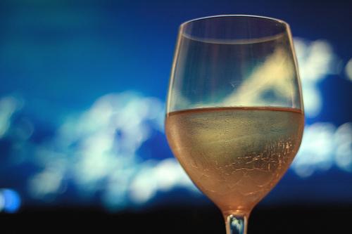 Est! Est!! Est!!!, vino bianco, Doc, Lazio