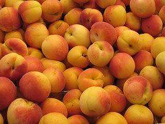 Frutta anti cellulite: guida pratica