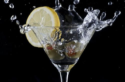 cocktail articolo