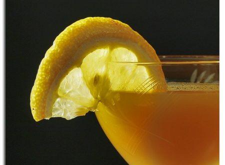 Succhi di frutta: li conosci davvero?
