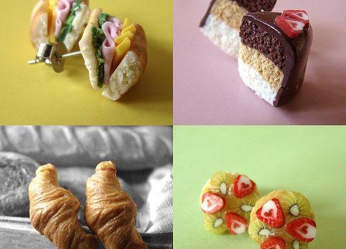 Additivi alimentari: sai cosa mangi?