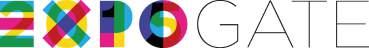 eg_logo_colori
