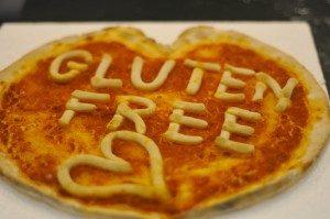 """Mangiate senza glutine, ma non mangiate prodotti """"senza glutine"""""""
