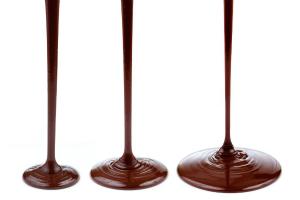 cioccolato 300