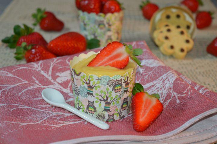Crema pasticcera | Ricetta e trucchetti per una riuscita perfetta
