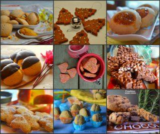 A proposito di biscotti…