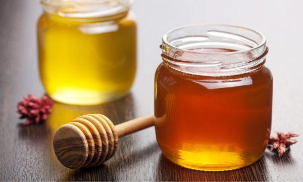Miele Ossolano, lo zucchero di montagna