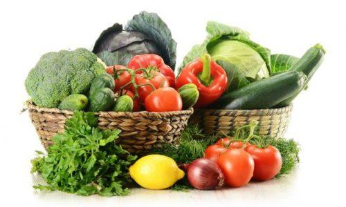 Il lato B della verdura: usi e virtù inaspettati