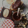 Legumi e cioccolato, ricette golose e soprendenti