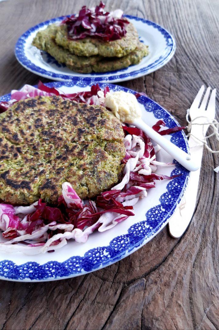 ricette veloci con la quinoa