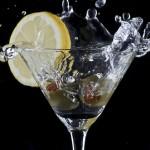 Speciale Natale: cocktail di benvenuto