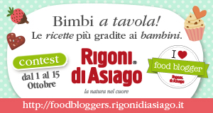 Banner.RIGONI_RicetteBambiniCONTEST-foodblogger_300x160px