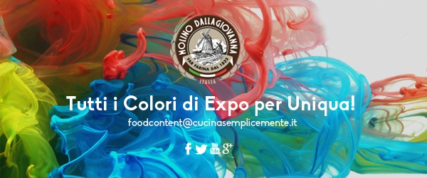 Tutti-i-colori-di-EXPO-per-Uniqua-600x250