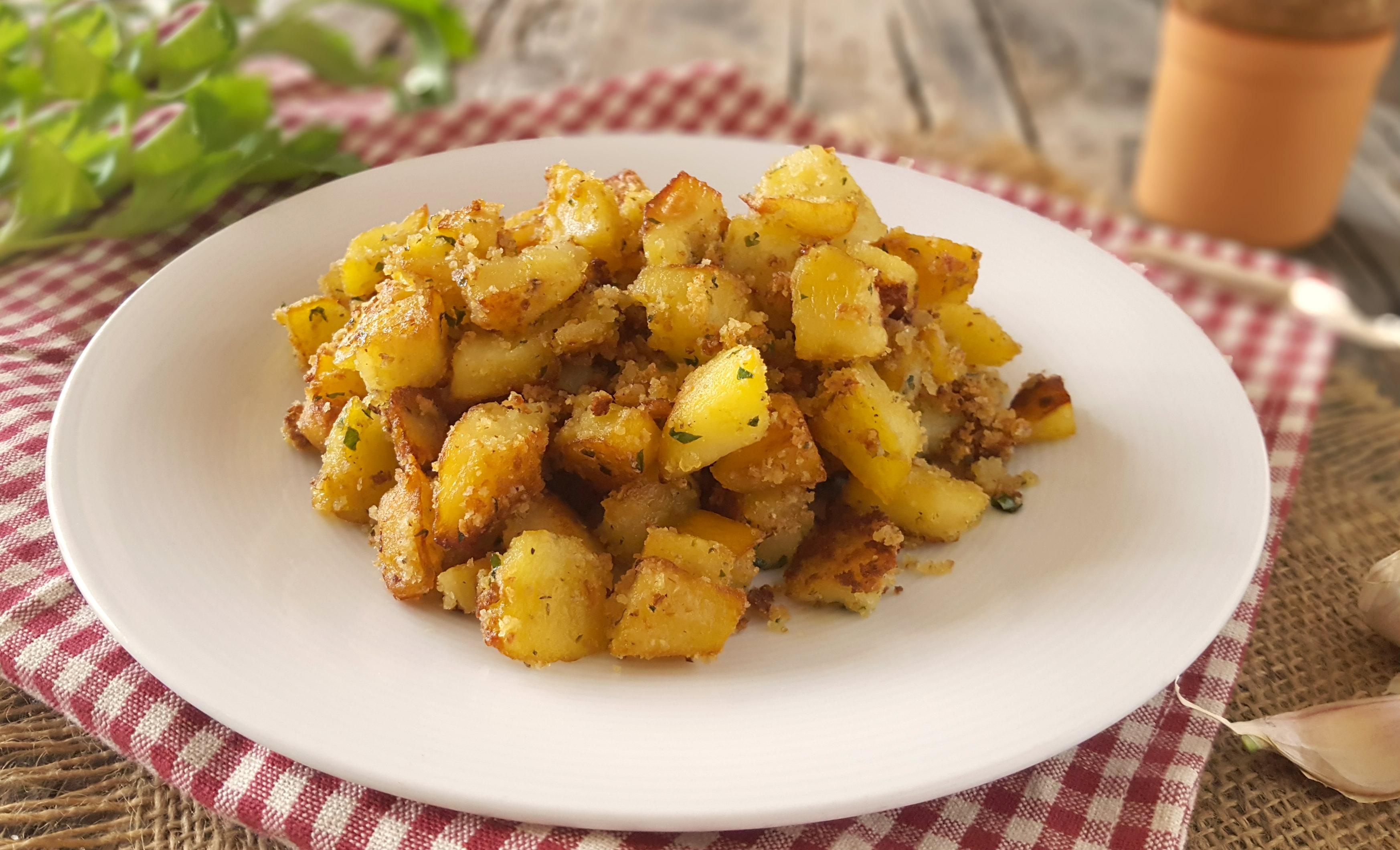 patate ammollicate