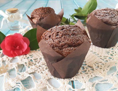Muffin perfetti sei consigli per realizzarli come quelli inglesi
