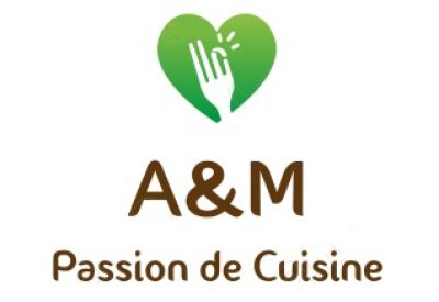 A&M Passion de Cuisine