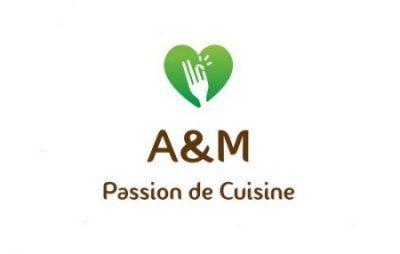 A&M Passion de Cuisine