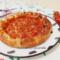Torta di pomodori