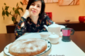 Buon compleanno Ai fornelli con Emanuela