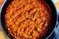 Ragù bolognese:la ricetta originale