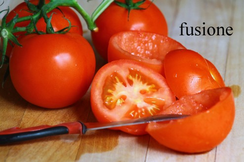 pomodori ripieni pugliesi