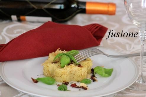 riso basmati ricetta semplice