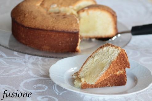 torta Umberto
