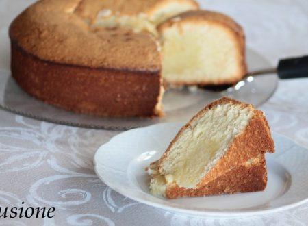torta Umberto – cucina reggiana