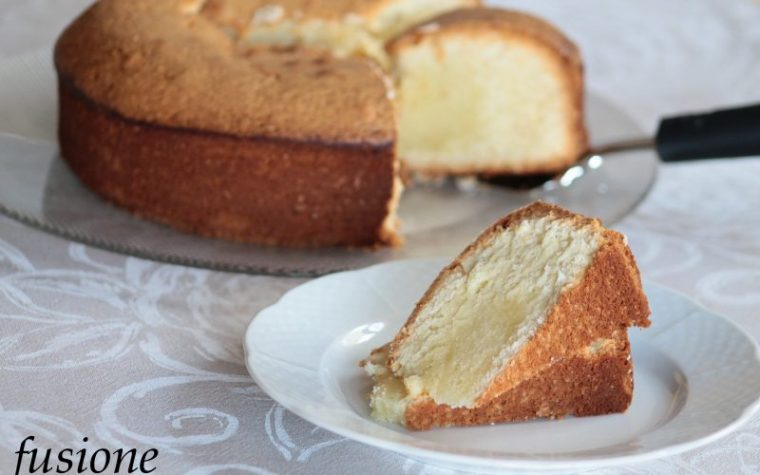 torta Umberto - cucina reggiana