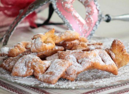 intrigoni reggiani – ricetta di carnevale