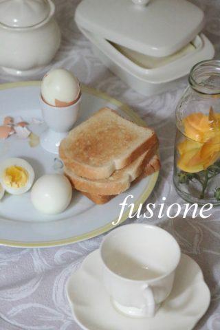 cuocere le uova sode