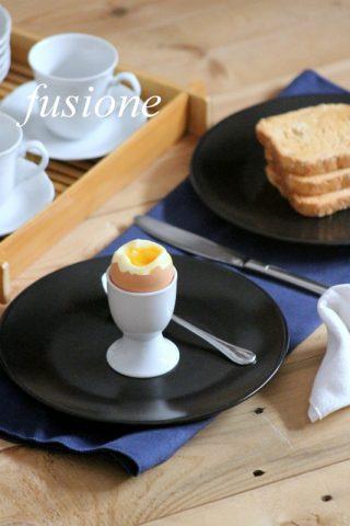 cuocere le uova - uova alla coque