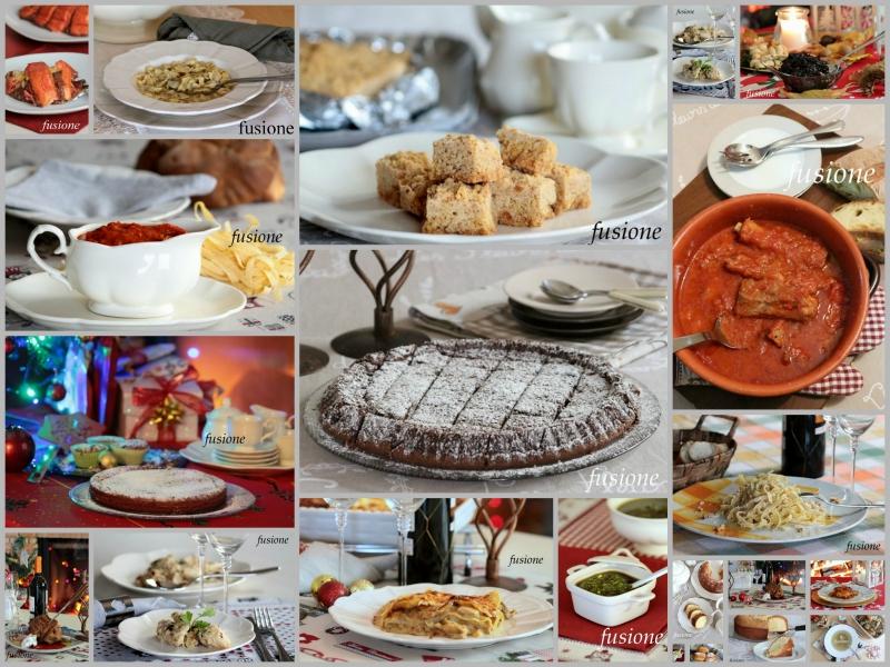 Piatti tipici della cucina emiliana ricette della tradizione for Piatti tipici laziali