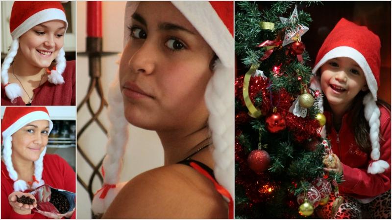 navidad natale christmas