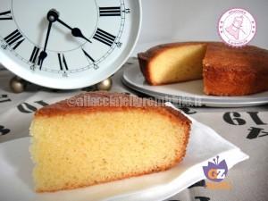 torta1minuto