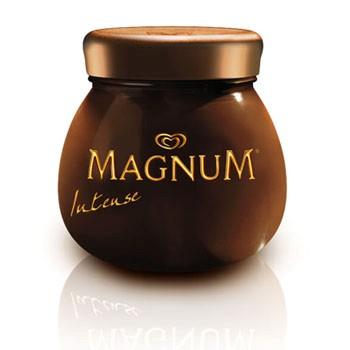 magnum_big