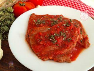 Secondi di carne ricette facili e velocissime da non perdere for Secondi di carne