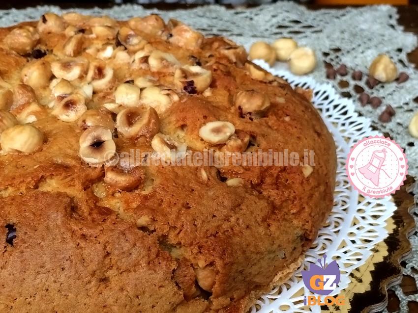 Ricerca ricette con noci nocciole cocco canditi miele for Dolce tipico romano