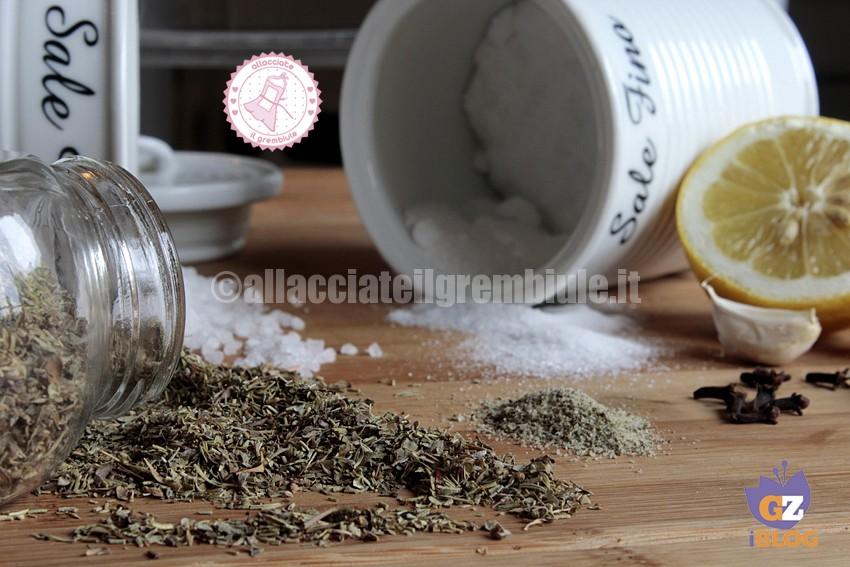 minestrone light poche calorie ricetta senza patate - Come Si Cucina Il Minestrone
